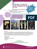 VIR Brochure 2013 V17