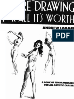 Loomis, Andrew - Figure Drawing for all it's worth.pdf