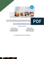woodson sandwich prep fridge wsms 914 sales brochure_c