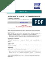 cod.penal