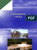 contaminacion(3)