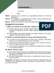 2014-01-03LeccionMaestrosfd64