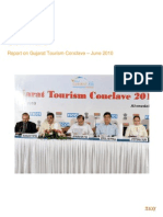 Gujarat Tourism Conclave