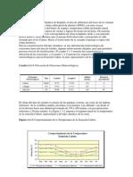 climatologia (1) ezau