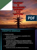 Principios de Farmacologa Aplicados a La Anestesia 11948039352591 4