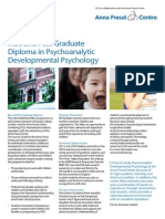 PDP_brochure_2013-2014