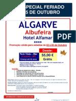 20091005-Feriado-Algarve-Albufeira