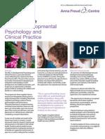 DPCP Brochure 2013-14