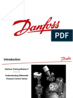 Danfoss Training Module 3 v1 Understanding Pressure Control Valves Compressed