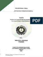 970600052(1).pdf