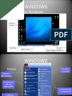S_O_windows