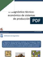 1. El diagnóstico técnico-económico de sistemas de producción (1).pptx