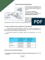 evaluando nuestra programación.pdf