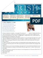 Edition 64 - News Letter February 2014