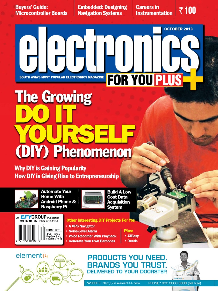 Electronics for you 201310 tablet computer laptop solutioingenieria Choice Image