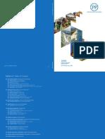 ptpp_annualreport_2009