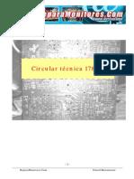Circular Tecnica 17809
