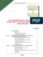 Modul 3 Merceologie Ed Noua