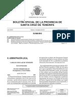 Bop015-14-AI