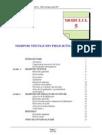 Modul 5 Merceologie Ed Noua