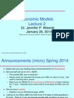 z02 Economic Models Jpw
