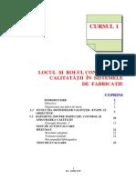 MMCCSF (1)