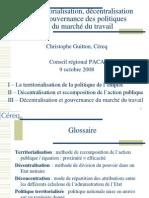 pptCR_PACA_9-10-08