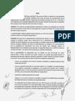 Acta N1 (17 Enero 2014)