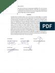 Acuerdo Inaplicacion Tablas 2014