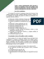 Tema 4º Derechos y deberes fundamentales (III)..doc