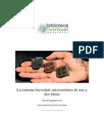 antología microrrelato.pdf