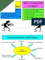 communication111 1