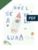 Dinoel.pdf