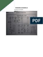 Lavadora Lg Wf-6501tpp