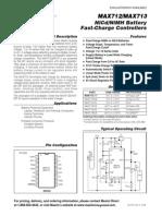 MAX712-MAX713.pdf