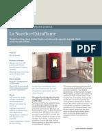 Siemens PLM La Nordica Extraflame Cs Z7