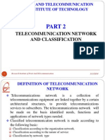 Part 1.2 Classification Network F