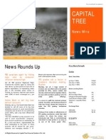 Capital Tree News Wire 01.pdf