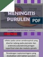 PPTanakpucin