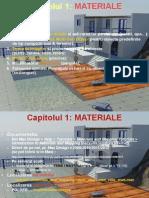 10-Ab Materiale Si Mapari _ P2 Elv