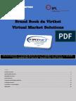 GM_brand_book_final.pdf