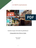 Indicele KOF al globalizarii (1).pdf