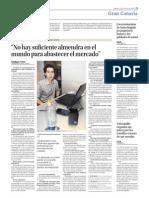 G013 (1).pdf