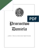 Proroctwo Daniela