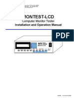 monitor test-lcd.pdf