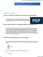 Carbon Monoxide Questions and Answers _ CPSC