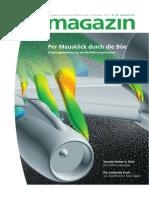 DLR-Magazin 140 Web