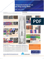 Microstructural Characterisation of an Automotive Spark Plug using EBSD.pdf