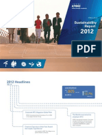 Sustainability Report 2012 Eng Full