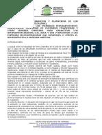 Moción Stop Desahucios_PAH_Peligros